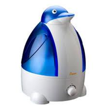 Penguin Home Decor by Buy Original Penguin 100 Cotton 3 Pack Boxer Brief Light Blue