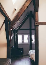 chambres d h es alsace chambres d h es alsace 100 images chambre luxury chambres d