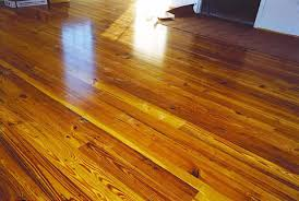 is antique pine flooring for you civil engineer society