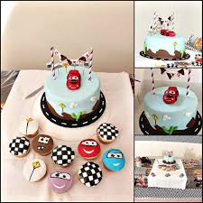 kids cakes auckland u2013 cakebitenz
