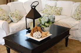 30 best elephant glass coffee tables