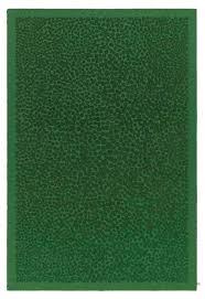 47 best n california kasthall rugs images on pinterest stair