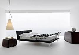 Minimalist Interior Design Bedroom Fantastic Minimalist Bedroom Ideas