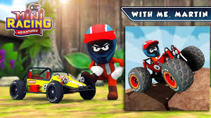 youtube monster trucks racing game kids mini adventures hd youtube wallpaper wallpapers