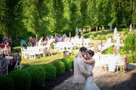 Wedding Venues In Wv Lionheart Chateau Wedding