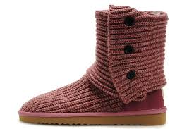 ugg slippers sale office promotion sale uk ugg cardy boots 5819 chocolate gs11