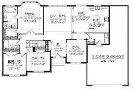 custom ranch floor plans ranch house plans fresh amazing luxury ranch home interesting