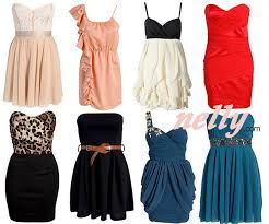 cool dresses beautiful beautiful dresses clothes cool image 408399