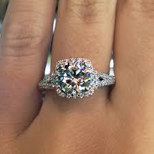 3000 dollar engagement ring your unforgettable wedding engagement rings 5000 dollars