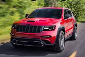 jeep grand cherokee price 2016 jeep grand cherokee srt hellcat rumors price this 2016 jeep