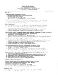 Resume Best Sample by 221 Png 1241 1740 Resume Pinterest Resume Format