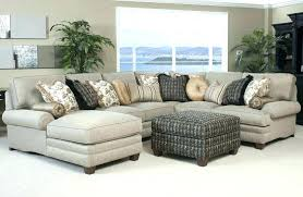 stuffed chairs living room overstuffed living room chairs occasional living room chair room