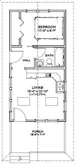 shed floor plan best 25 shed floor plans ideas on tiny cabin plans