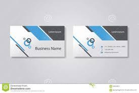 interior design business cards awesome interior design business