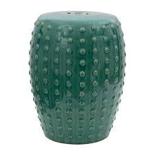 Ceramic Garden Spheres Shop Garden Stools At Lowes Com
