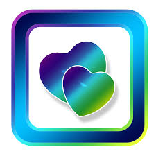 friendship heart free illustration icon heart friendship free image on