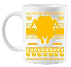 thanksgiving turkey coffee mugs teeshirtpalace