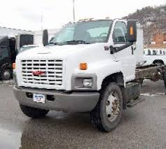 toyota uhaul truck for sale best 25 used trucks for sale ideas on overseas