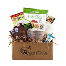 fitness gift basket best healthy box subscriptions popsugar fitness