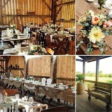 rochester wedding venues barn wedding venues near rochester ny