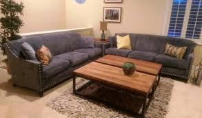 Huge Sofa Bed by How To Fix A Too Big Sofa Cut It Down To Size U2013 The Denver Post