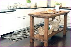 boos butcher block kitchen island exquisite butcher block kitchen island nz wondrous table boos end
