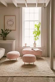 best 25 bedroom stools ideas on pinterest dream teen bedrooms