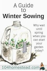best 25 winter greenhouse ideas on pinterest garden guide fall