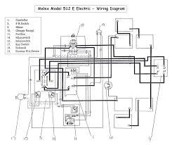 thesamba com type 2 wiring diagrams for golf 4 diagram kwikpik me