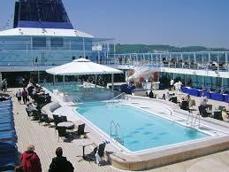 norwegian cruise line travelswithanthony page 3