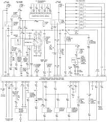 ford explorer fuse panel diagram diagram pinterest fuse