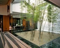 home garden interior design bamboo garden design ideas small garden ideas