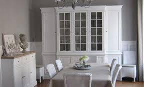 porte ikea cuisine décoration idee deco salon romantique 89 armoire ikea bebe