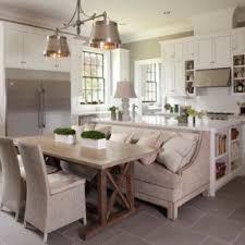 kitchen island table kitchen island table design ideas houzz design ideas rogersville us