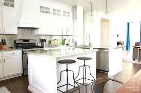 30 modern white kitchen design ideas and inspiration lovable