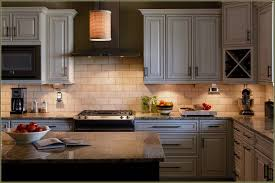 84 Lumber Kitchen Cabinets by Under Cabinet Outlets Kitchen Home Decoration