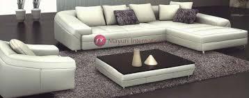 sofa in best sofa manufacturers in bangalore tags best sofa manufacturer
