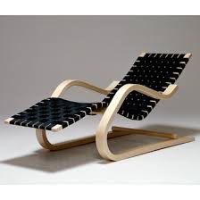 Aalto Armchair Aalto Lounge Chair 43