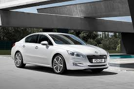 peugeot saloon cars new peugeot 508 1 6 bluehdi 120 active 4dr diesel saloon for sale