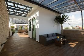 100 u home interior design forum xiaxue blogspot com