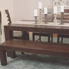 dining room simple world market dining room table home design