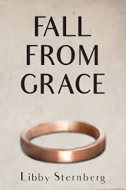 Libby Dining Hall by Fall From Grace A Novel Libby Sternberg 9781610882064 Amazon