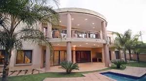 spectacular 4 bedroom house for sale 26 as companion house idea