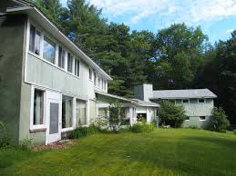 sharon nh real estate for sale homes condos land and