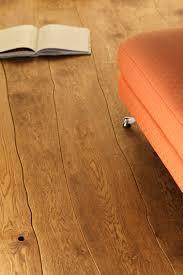 Best Wood Laminate Flooring Brands Natural Looking Hardwood Floors By 42concepts