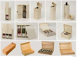 candy apple boxes wholesale wooden wine boxes wholesale mywahw