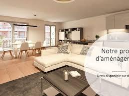 chambre de commerce draguignan vente appartement 3 pièces draguignan 83300 368159