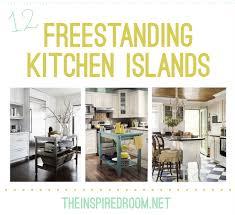 free standing kitchen island units kitchen island bench free standing sougi me