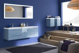 collection bathrooms ideas pictures home design bathroom