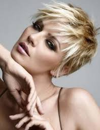 short hair cuts to your ears 50 best short hairstyles for fine hair hairstyle insider